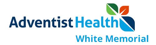 Adventist Health White Memorial