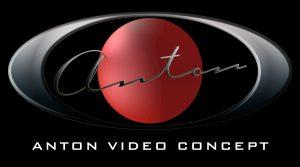 Anton Video