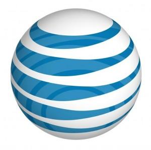 Att-Globe Logo