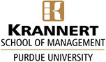 Purdue Krannert School of Management