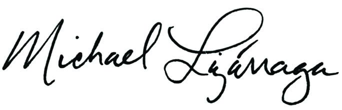 ML Signature_1