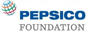 PepsiCoFoundation12-C300