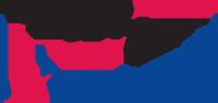 SDGE logo