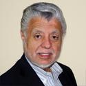 David C. Lizarraga