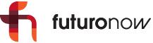 futuro_now_logo