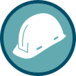 icon_construction_management2