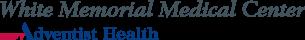 logo_WMMC