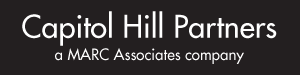 logo_capitol_hill_partners