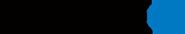 logo_chase_bank