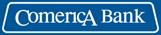 logo_comerica_bank