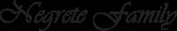 logo_negrete_family