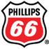 logo_phillips66