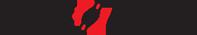 logo_southcoast_shingle