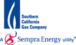 logo_southern_cal_gas
