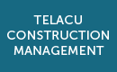 logo_telacu_construction_management
