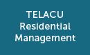 logo_telacu_residential_management