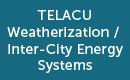 logo_telacu_weatherization