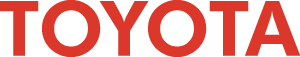 logo_toyota_red