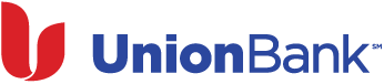 logo_union_bank