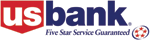 logo_us_bank