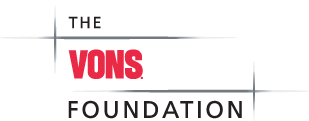 logo_vons_foundation copy