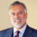 Michael Lizarraga