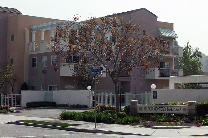 Low Income Apartments For Rent In Monterey Ca