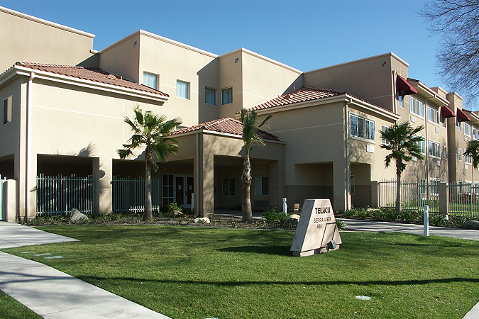 Apartments For Rent With Utilities Included In Yuma Az