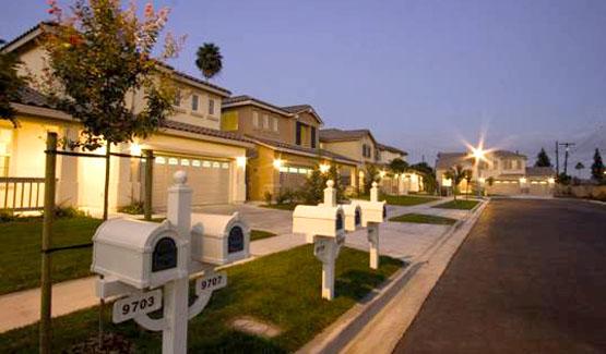 slideshow_telacu_family_housing02