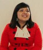 tef_success_stories_Madeline_Salazar