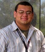 tef_success_stories_Victor_Mejia